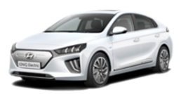 ioniq_electric_mini