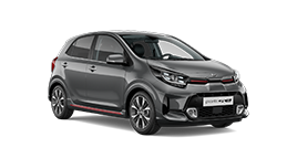 kia-picanto-jape-my21-gtl-explore-the-range-268x134